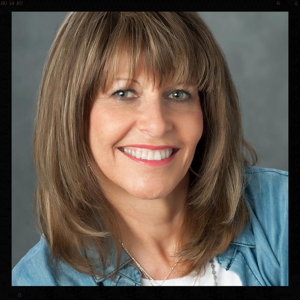 Sue Cedar