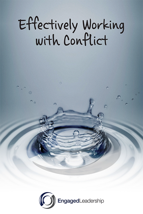 effectively-working-with-conflict-cover.png