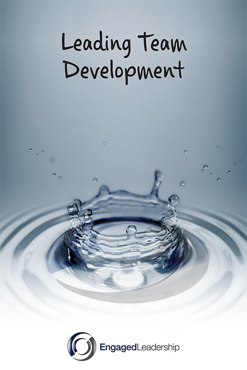leading-team-development-cover.png