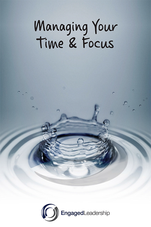 managing-your-time-and-focus-cover.png