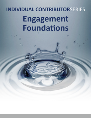 engagement-foundations-cover.png