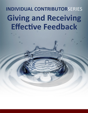 giving-receiving-effective-feedback-cover.png