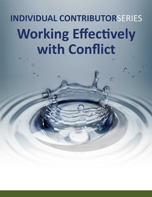 working-effectively-with-conflict-cover.png