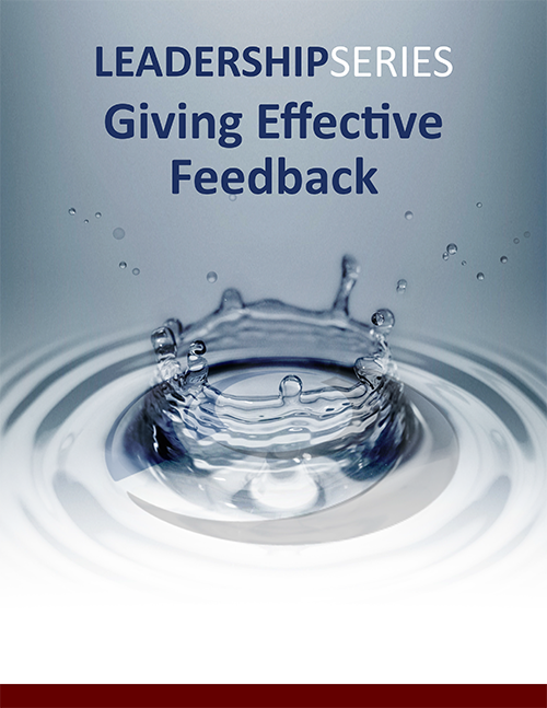 giving-effective-feedback-cover.png