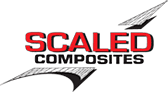 scaled-composite.png