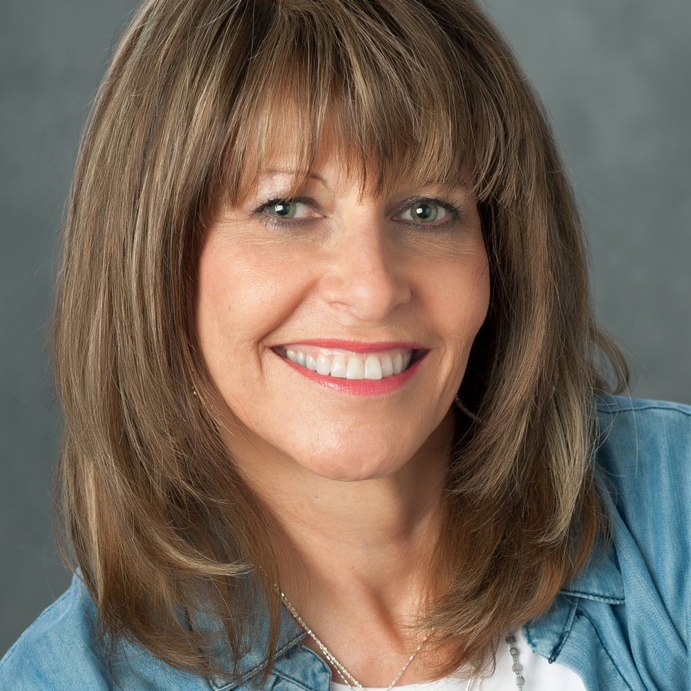 Sue Cedar Coaching Support Manager     »