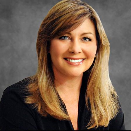 Shannon McGhee Coach/Facilitator  »