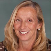 Wendy Ball Coach/Facilitator      »