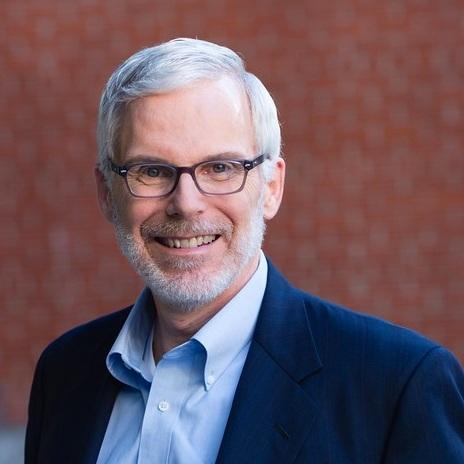 John Brennan Coach/Facilitator  »