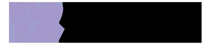 xAlzheimersLA-Logo-retina.png.pagespeed.ic.TzSRDL9LZl.png