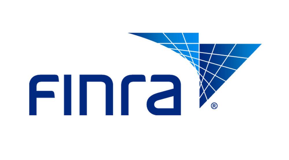 finra-logo.jpg