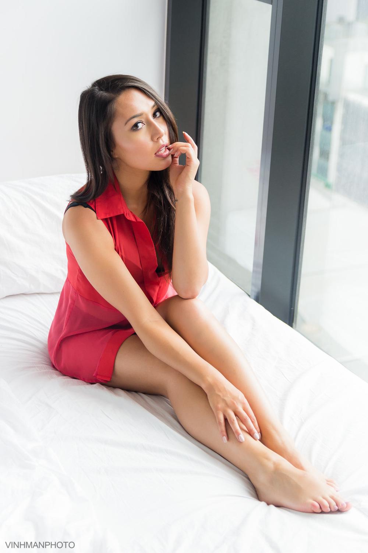 Amanda Sierras
