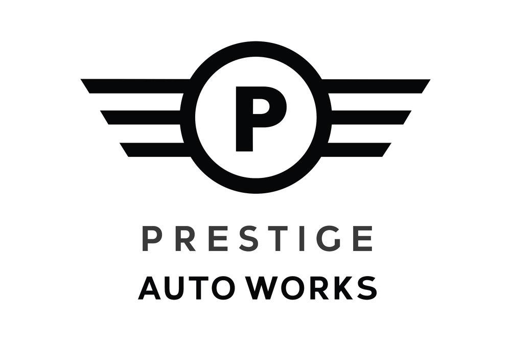 PRESTIGE-auto-works-logo.jpg