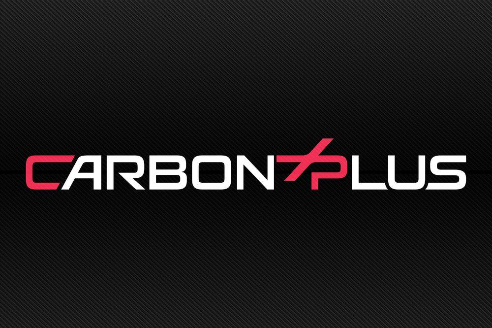 Carbon Plus-01.jpg