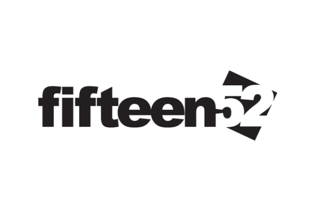 fifteen52.jpg