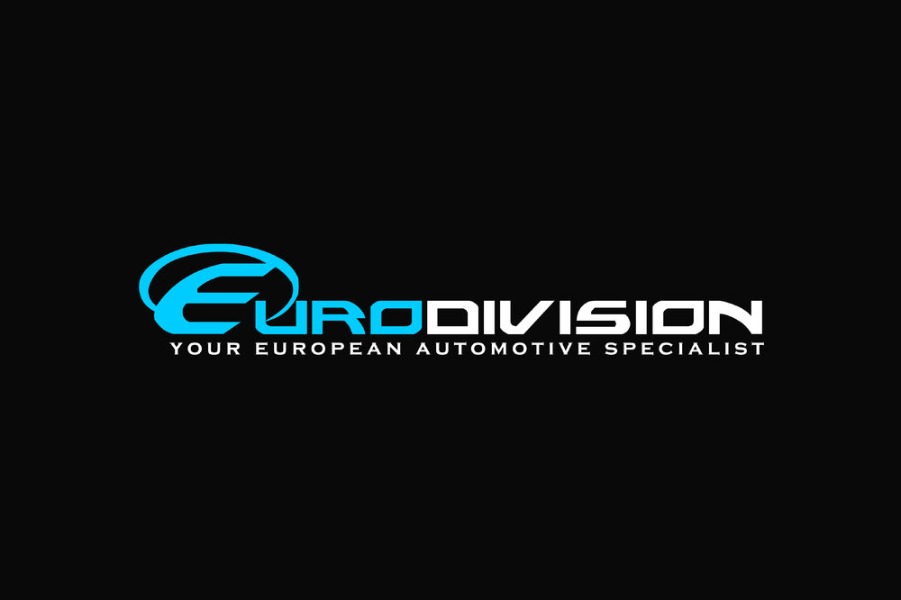 EuroDivisionLogo.jpg