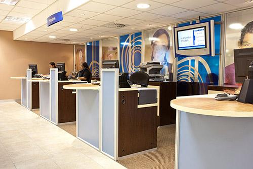 Standard Bank 2