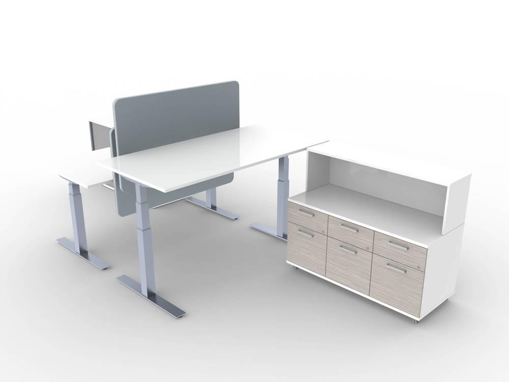 easy desk 7