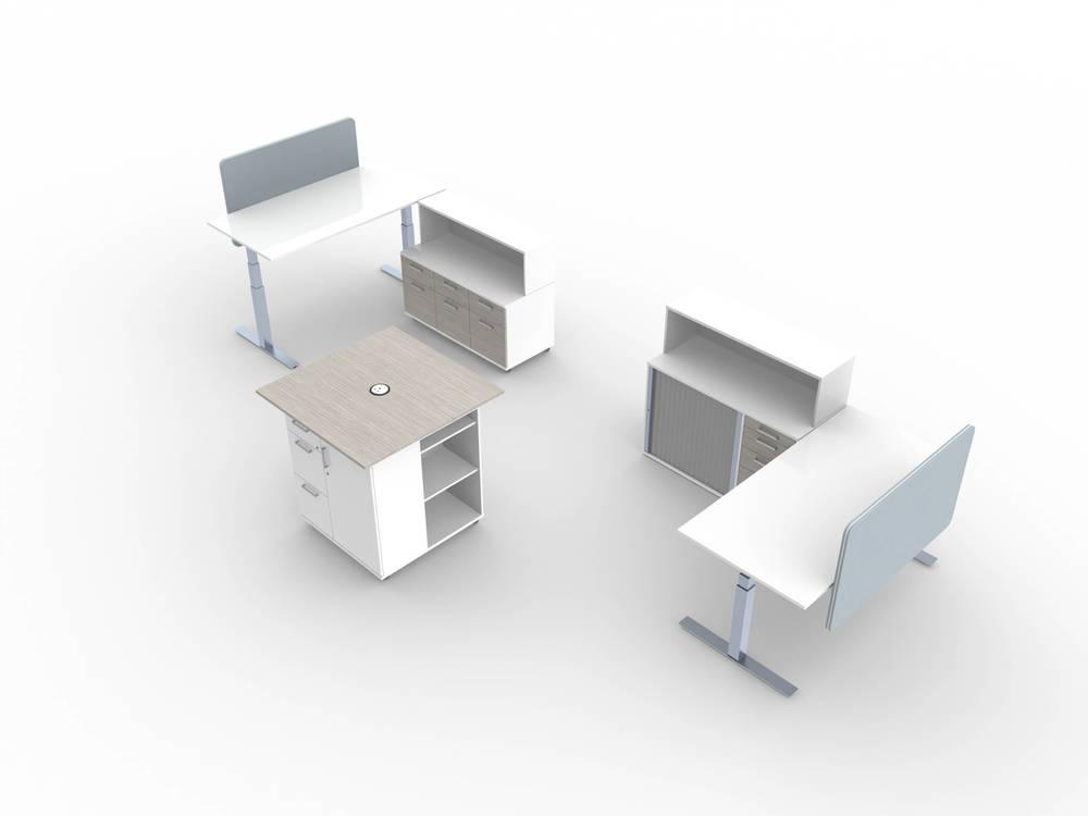 easy desk 6