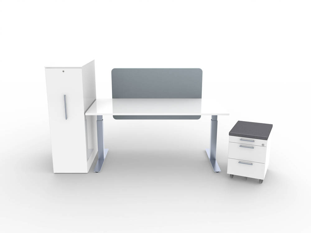 easy desk 9