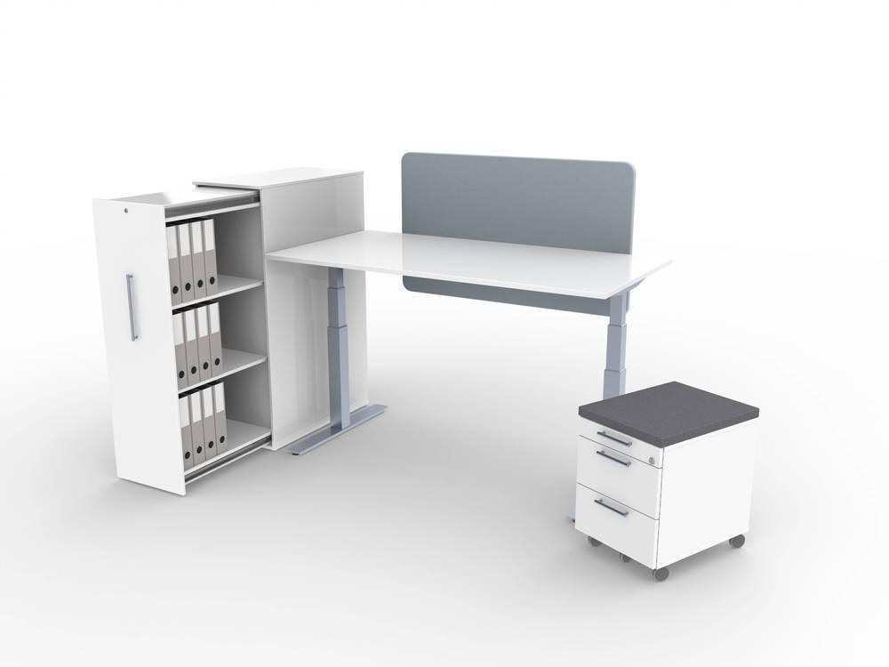 easy desk 3