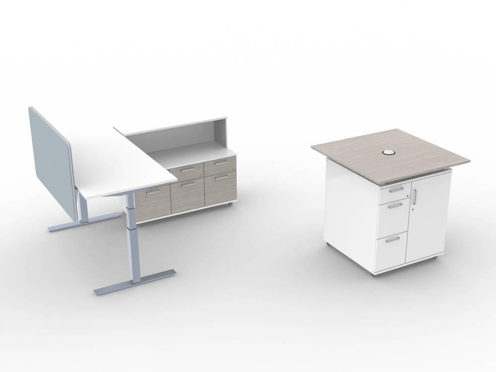 easy desk 11