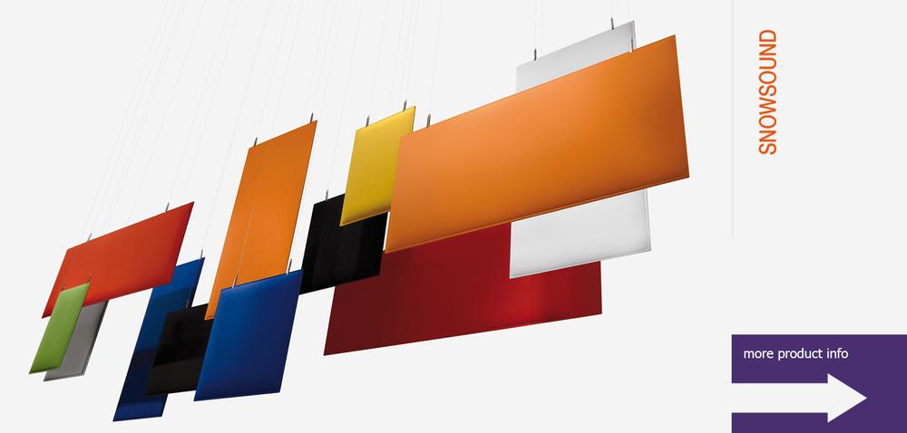 CODesign_banners_acoustics.jpg