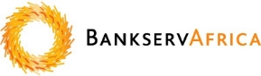 bankserve-africa-logo_news_19039_10995.jpg