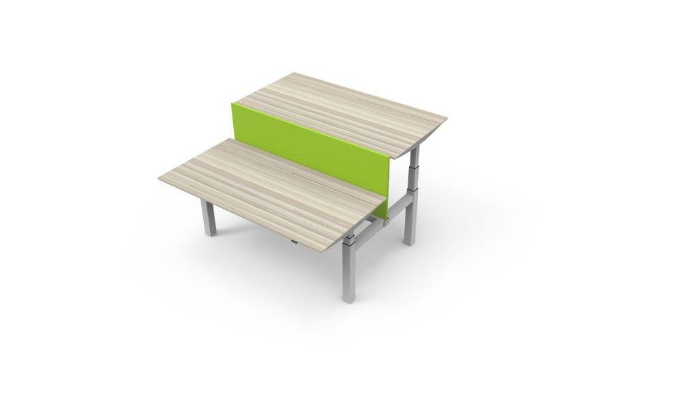 easy desk 20
