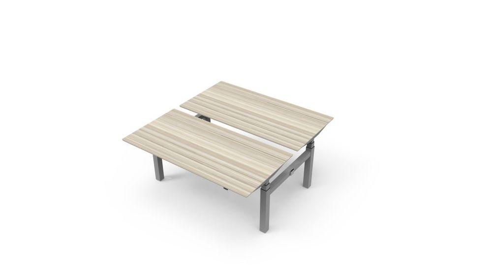 easy desk 19