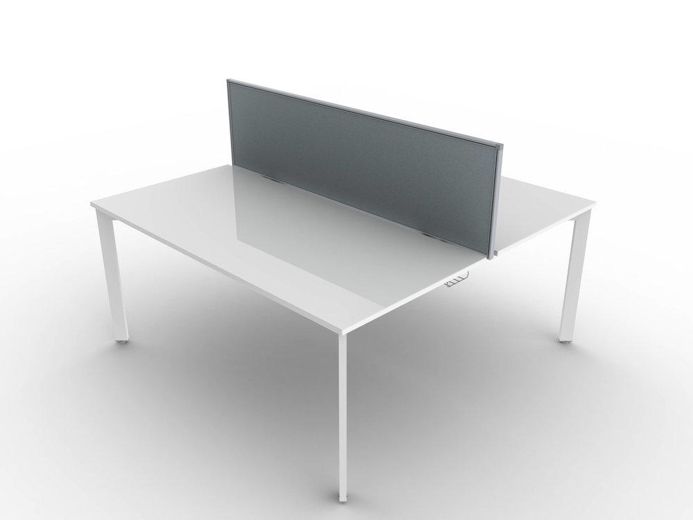 Adapt V-frame
