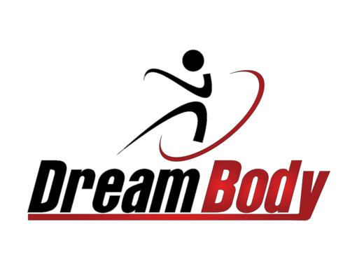 Dream body, inc