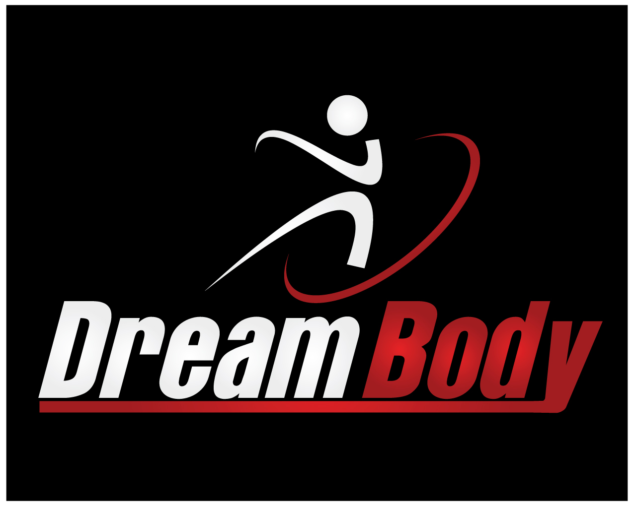 DreamBody, inc