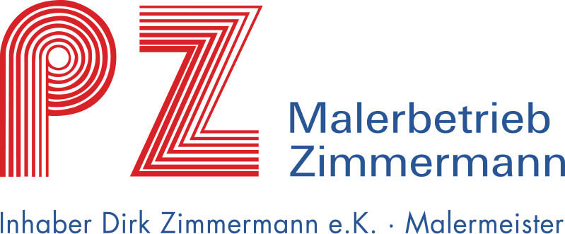 Malerbetrieb Zimmermann Neuss