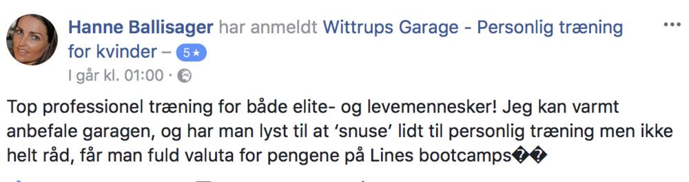 Skærmbillede 2017-12-23 15.57.03.pngBootcamp kvinder personlig træning aarhus Århus vægttab fitness styrketræning livsstilsændring