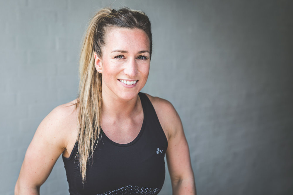 VELKOMMEN TIL - Mit navn er Line Wittrup. Jeg har trænet fitnessatleter og hverdagskvinder siden 2013, og åbnede Wittrups Garage i foråret 2016.Jeg har samlet de dygtigste kvindelige trænere til at hjælpe dig med at nå dine mål.Vi tilbyder personlig coaching til alle kvinder der ønsker at være stærkere, sundere, gladere.1:1 forløb, og gruppeforløb (Strong Curves Bootcamp).Forvent motiverende, effektiv styrketræning, simple kostredskab og inspiration til gode selvkærlige vaner.Vores undervisning er kendetegnet ved kvalitet, nærvær og energi.