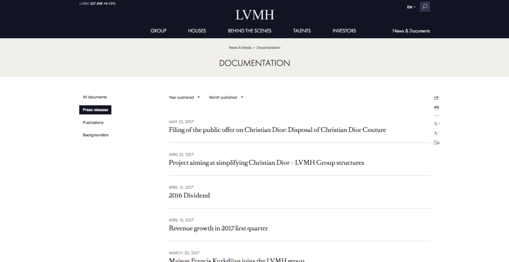 LVMHpressreleases.png