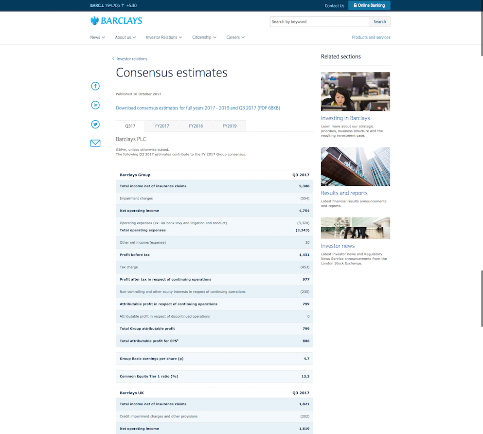 screenshot-www.home.barclays-2017-12-04-13-21-19-789.png