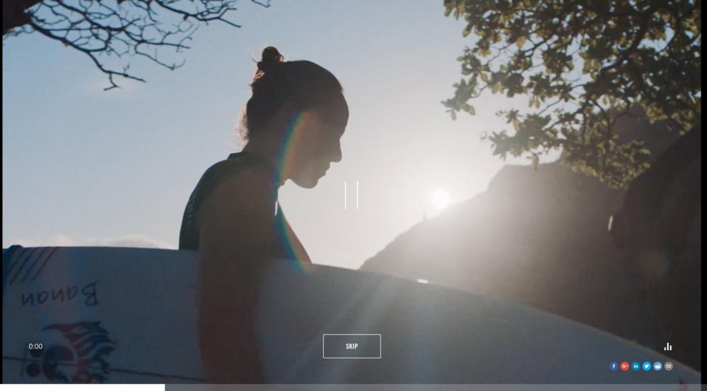 Screenshot 2019-03-19 16.31.45.png