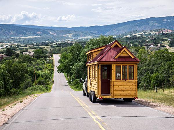 foto:  www.tumbleweedhouses.com