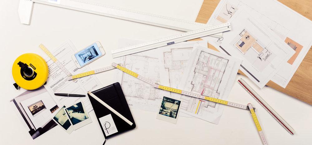 FP_Studio_Banner_Planning_WEB_01.jpg