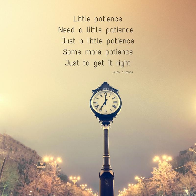 Patience2.jpg