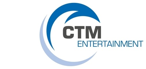 CTM Entertainment Belgium