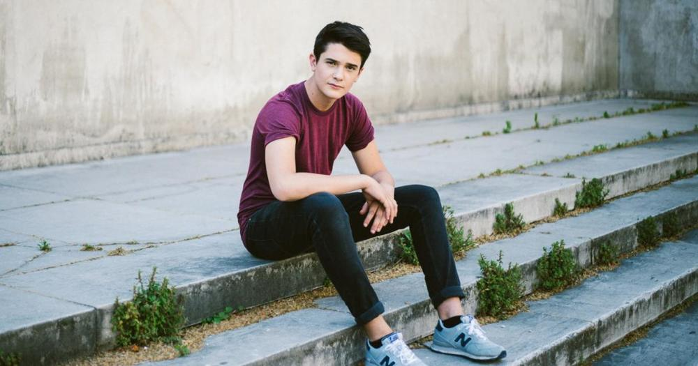 kungs-this-girl-virgin-tonic-live-loic-stagiaire.jpg