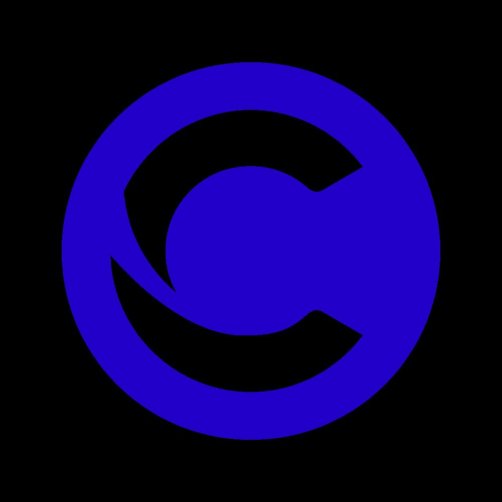 CTM_Icon_LogoFC_RGB_Blue.png