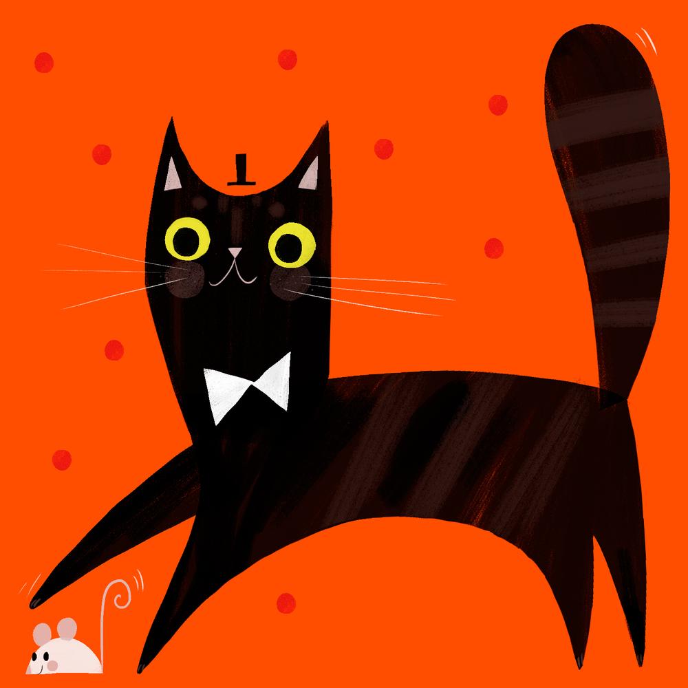 Halloween_Kitty.jpg