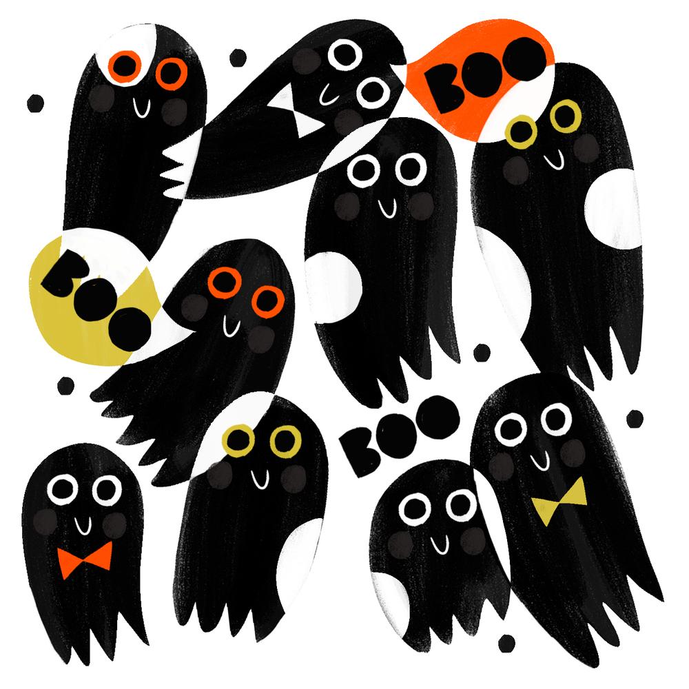 Halloween_Ghosts3.jpg