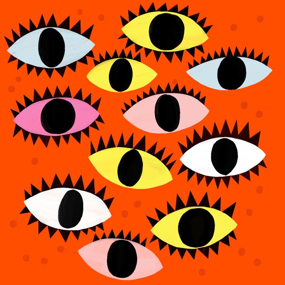 Halloween_Eyes.jpg