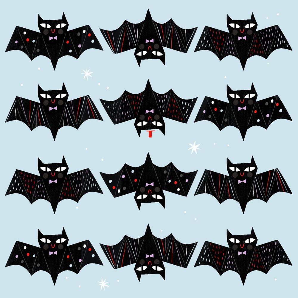 Halloween_Bats.jpg