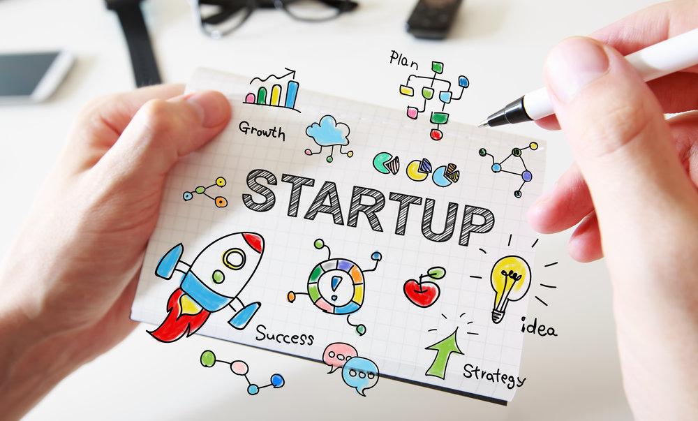 AdobeStock_92258605 startup.jpeg